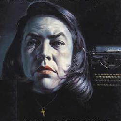 misery stephen king book report Click here for the extended rules please report any comment that misery by stephen king but that's the case for me with most king books all around, misery is.